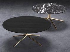Mondrian Small Tables 1