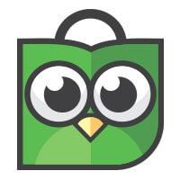 Alibaba Is in Talks for Stake in Indonesia's Tokopedia - Learn More about this amazing application on The Notice Centre Craft Logo, 10 Logo, Fibreglass Roof, Bamboo Crafts, Cat Scratcher, Cat Condo, Premium Logo, Homemade Tools, Logo Food