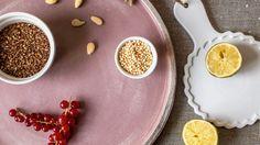 freiknuspern - Rezepte für Allergiker, foodstyling, food, foodphotography, fotografie, foodfotografie, allergie, foodallergy