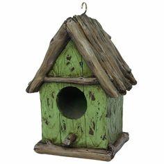 bauanleitung f r eine vogeltr nke vogeltr nke aufh ngen und bauanleitung. Black Bedroom Furniture Sets. Home Design Ideas