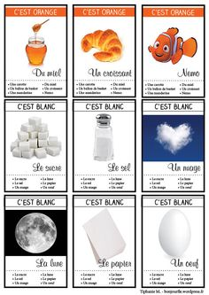 Not sure what this game is - look into it! Study French, Core French, Learn French, French Teacher, Teaching French, Teaching Spanish, Tongue Twisters, French Walls, Language And Literature