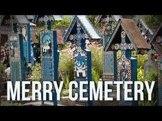 100 Wonders: The Merry Cemetery | Atlas Obscura  http://www.atlasobscura.com/articles/100-wonders-the-merry-cemetery?utm_source=Atlas+Obscura&utm_campaign=76adf68346-Newsletter_2_1_20161_29_2016&utm_medium=email&utm_term=0_62ba9246c0-76adf68346-60913169&ct=t(Newsletter_2_1_20161_29_2016)&mc_cid=76adf68346&mc_eid=17ddb655fd