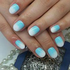 #маникюр#гельлак#ногти#ноготки#дизайнногтей#росписьногтей#росписьнаногтях#nail#nailart#spb#спб#ручнаяросписьногтей#ручнаяработа#ненаклейки#градиент#градиентныйманикюр