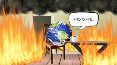 Scientists didn't expect wildfires this terrible for another 30 years Weather Storm, University Of New Mexico, Ice Sheet, Nevada Mountains, Tomorrow Will Be Better, Greenhouse Gases, Sierra Nevada, Extreme Weather, Northern California