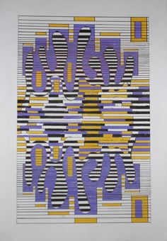 """ Real nature ""   Mane Abrahamyan;   #art  #abstract #abstractart #contemporaryart #painting #colourfulpainting #artwork #maneabrahamyan #armenia #armenianartist #armenianart #art #gallery #modern #modernism"
