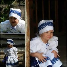 Winter Hats, Crochet Hats, Fashion, Moda, La Mode, Fasion, Fashion Models, Trendy Fashion