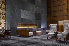 3 | Hyatt Shifts Toward A Boutique Hotel Vibe, Using Local Sources | Co.Design | business + design