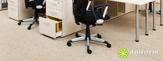 The Best Carpet Cleaners for Commercial Areas