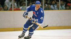 Aktuálne správy, analýzy a príbehy NHL.com, oficiálne stránky National Hockey League Nhl, New York Islanders, Buffalo Sabres, Anaheim Ducks, Edmonton Oilers, Vancouver Canucks, Washington Capitals, New York Rangers, Detroit Red Wings