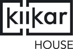 Kiikar House; valikoimassa mm. kodin tekstiilituotteita.