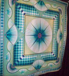 houston quilt, beauti quilt, creative quilting, amaz quilt, quilt idea, quilt beauti, creativ quilt