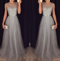 #promdress #prom Long Prom Dresss on Storenvy