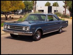 1967 Plymouth Hemi GTX  426/425 HP, 4-Speed Chrysler Hemi, Plymouth Muscle Cars, Plymouth Satellite, Plymouth Belvedere, Hemi Engine, Plymouth Gtx, Old School Cars, Pontiac Gto, American Muscle Cars