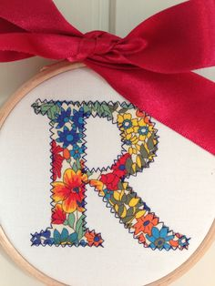 Items similar to Hand Made Personalised Monogram Door Plaque. Perfect gift for a Christening or New Born Baby or to hang in a childs bedroom. on Etsy Childs Bedroom, Door Plaques, Scissors, Christening, Monogram, Doors, Gifts, Handmade, Etsy
