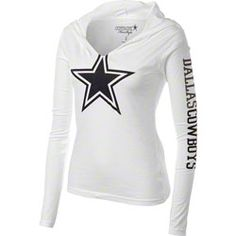 WOMEN Dallas Cowboys Gavin Escobar Jerseys