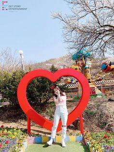 [김소현] ★단독공개★ 소현배우와 함께 나들이 가실래요? : 네이버 포스트 Lets Fight Ghost, Kim So Hyun Fashion, Kim Sohyun, June 4th, Child Actresses, Baekhyun, Korean Girl, Make Me Smile, Kdrama
