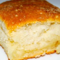 7Up Biscuits Ingredients 2	c Bisquick mix ½	c sour cream ½	c 7up ¼	c melted butter