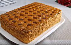 Karamelový dort s ořechy zaujme chutí, ale i krásou na řezu - Svět kreativity Tiramisu, Ale, Ethnic Recipes, Food, Ale Beer, Essen, Meals, Tiramisu Cake, Yemek