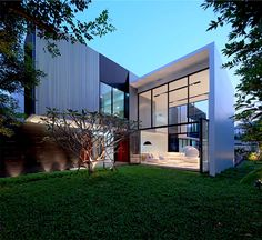simple-rectangular-shapes-house