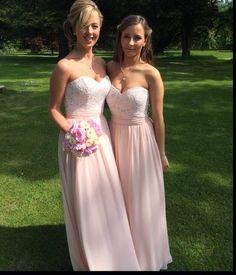 Mori Lee Bridesmaid dresses ❤️