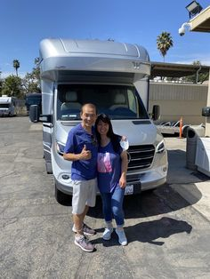 Congratulations and Best Wishes, Steven & Annette, on the purchase of your 2021 WINNEBAGO NAVION!  We sincerely appreciate your business, Conejo RV and The Conejo Rv Team. Congratulations And Best Wishes, Rvs For Sale, Southern California, Business, Fashion, Moda, Fashion Styles, Store, Business Illustration