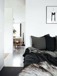 bedroom inspo // sophiehornsey97