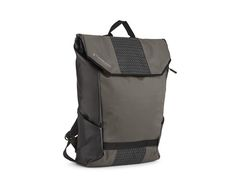 Timbuk2 Especial Vuelo Cycling Laptop Backpack