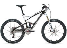 CANNONDALE JEKYLL ULTIMATE. My new hobby for this spring.