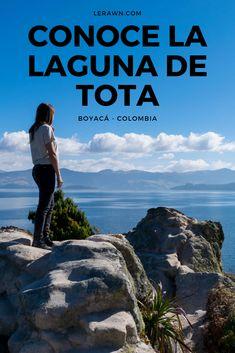 Conoce lo que puedes hacer al ir a conocer una de las lagunas más grandes y bellas que tiene Colombia :)  #viajes #viajero #laguna #tota #boyaca #colombia #lago #mochileros