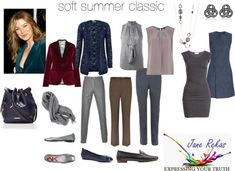 soft summer classic