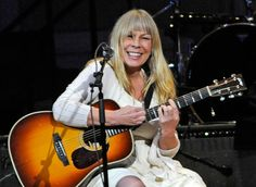 The Mad Music Asylum is a 24 hour streaming internet radio station featuring classic rock music not usually heard on commercial radio Music Web, Music Icon, Music Love, Rock Music, Rickie Lee Jones, Role Call, My Funny Valentine, Baby Boom, Icons