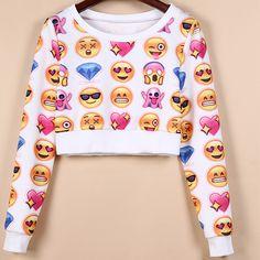 """Képtalálat a következőre: """"3d mintás pólók"""""""