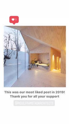 Historier • Instagram In 2019, This Is Us, Instagram, Interior, Outdoor Decor, Home Decor, Decoration Home, Indoor, Room Decor