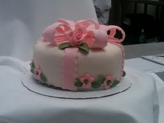 cake ideas for mothers day | ... cake for your mother and a great way to make mother s day special