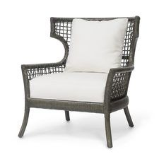 Antique Furniture Sofa Home Furniture Bedroom Industrial Dining Chairs, Farmhouse Dining Chairs, Upholstered Dining Chairs, Rattan Chairs, Dining Table, Patio Lounge Chairs, Outdoor Chairs, Outdoor Dining, Home Depot Adirondack Chairs