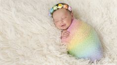 Soll man es wagen, schwanger zu werden, nachdem man ein Kind verloren hat? Eine Fotografin hielt ihre Antwort auf diese Frage in beeindruckenden Bildern fest.