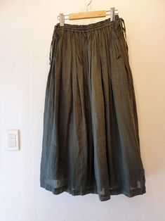 광장동옷가게 ㆍ꽃놓고수놓고ㆍ광진구광장동옷가게 : 네이버 블로그 Skirts, Fashion, Outfits, Moda, Fashion Styles, Skirt, Fashion Illustrations, Gowns