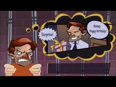 Jail Break - Prison Escape android game first look gameplay español