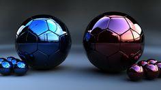 Misc. Arsenal Official SOCCER Soccer Ball