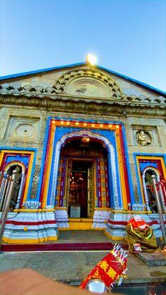Lord Shiva Statue, Lord Shiva Pics, Lord Shiva Hd Images, Lord Shiva Family, Wallpaper Earth, Lord Shiva Hd Wallpaper, Hanuman Wallpaper, Lord Krishna Wallpapers, Lord Ganesha Paintings