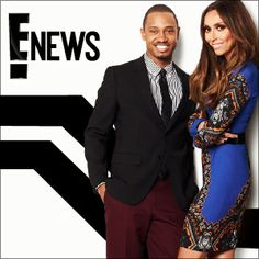 My favorite place to get entertainment news from Hollywood to New York is E news! Gulliana Rancic and Terrance Jenkins host everyday, evenings. They have the latest on everything that goes on in Tinsel town. Celebrity Gossip, Celebrity News, Giuliana Rancic, Entertainment Logo, Healthy Weight Gain, Favorite Tv Shows, Favorite Things, Celebs, Celebrities