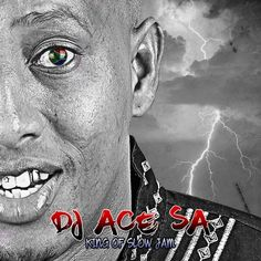 Mp3 Download: DJ ACE SA - Corner to Corner Slow Jam