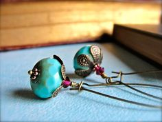 Hey, I found this really awesome Etsy listing at http://www.etsy.com/listing/54784506/l-i-t-t-l-e-m-e-l-a-n-c-h-o-l-y-teal