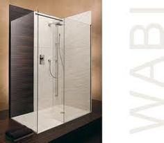 18 best Bath Design images on Pinterest | Bath design, Bathroom and ...
