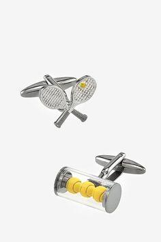Jewelry & Accessories Jewelry Sets & More The High-end Mens Shirts Metal Silver Cufflinks Smooth Men Cufflinks Wedding Cufflinks