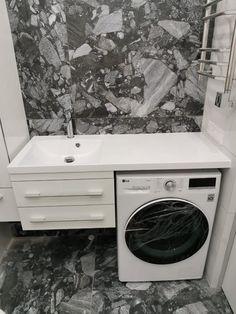 Washing Machine, Laundry, Home Appliances, Style, Laundry Room, House Appliances, Stylus, Washer, Appliances