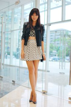 http://itscamilleco.com/2013/07/not-everything-is-as-clear-as-black-and-white/