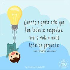 Luis Fernando Veríssimo