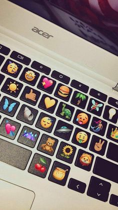 Emoji Wallpaper Iphone, Cute Emoji Wallpaper, Tumblr Wallpaper, Aesthetic Iphone Wallpaper, Aesthetic Wallpapers, Images Emoji, Emoji Pictures, Emoji Photo, Artsy Photos