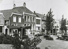 Noordhaven 98, 100 en 102